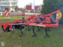 Horsch Roll & press Terrano 4 FX