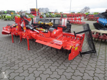 Rigid harrow AQUILA-CLASSIC 5000