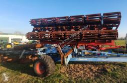 Nem motorizált talajművelő eszközök Lemken Gigant 800 Zünzlerschreck használt