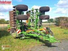 Aperos no accionados para trabajo del suelo Arado Amazone Kurzscheibenegge Catros +7003-2TXKWM