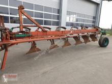 Aperos no accionados para trabajo del suelo Kverneland BEETPFLUG BB100 6-Schar Arado usado
