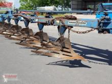 Rabe Plough BEETPFLUG Condor 200