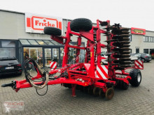 Horsch Joker 6 RT used Disc harrow