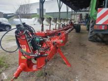 Aperos no accionados para trabajo del suelo Arado Kverneland KKPW-100 - Variomat 10 Schar