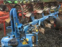 Ferramenta do solo não motorizado Arado Lemken Juwel 7