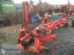 أدوات تربة غير متحركة Kverneland EG 100 محراث مستعمل