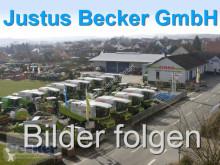 Ferramenta do solo não motorizado Selagem Güttler Duplex 45
