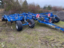 Disc harrow KOECKERLING Vario 750
