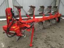 Niemeyer Plough Alphatop- 70- V