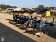 Aperos no accionados para trabajo del suelo Arado Lemken Vari Diamant