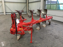 Niemeyer Delta 3 IV used Plough