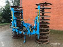 Plombering Tigges Nautilus 945S
