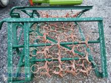 Włóka łąkowo-polowa Grünlandegge W400/4