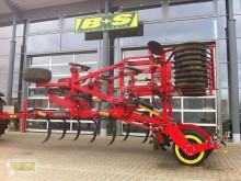 Disc harrow CULTUS 420