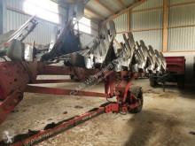 Aperos no accionados para trabajo del suelo Arado Vogel & Noot Plus Hektor 1000 vario