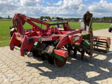 Unia ARES 3,0 used Disc harrow