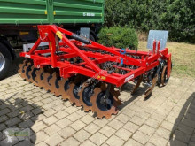 Evers Disc harrow JE 300 V