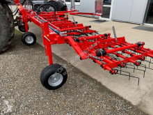 Einböck AEROSTAR 750 Non-power harrow used
