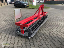 Herse rotative Evers Messerwalze