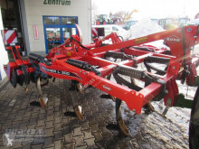 أدوات تربة غير متحركة Kuhn Cultimer L 300 NS محراث فتّاح جديد