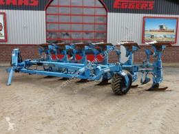 Lemken AD 180XB5L used Plough