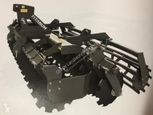 Agroland Titanum LIGHT 300 Kurzscheibenegge new Disc harrow