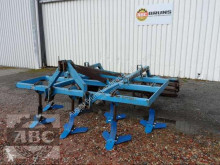 SG 30 used Disc harrow