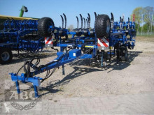 Köckerling Disc harrow VARIO 570