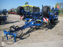 Köckerling Disc harrow VARIO 480