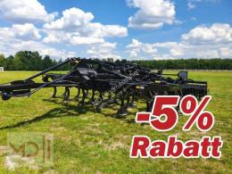 MD Landmaschinen Rol-Ex Grubber Orkan 4,0m und 5,0m Schwarze edition Déchaumeur neuf