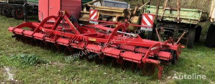 Horsch Joker 5 CT Non-power harrow used