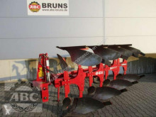 BVL EMS 120 used Plough