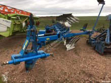 Lemken Vari Diamant Plug second-hand
