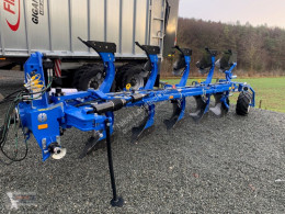Charrue New Holland PHV - 5Scharig