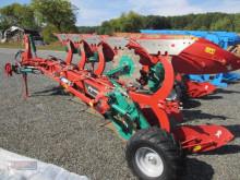 Pluh Kverneland EG 85/5-Furchig Vorführmaschine