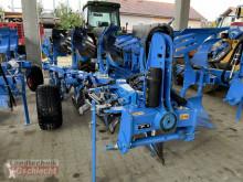 Lemken Plough Juwel 7M V4N100