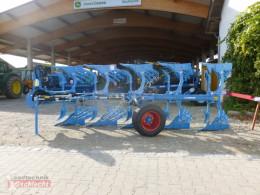 Aperos no accionados para trabajo del suelo Arado Lemken Juwel 8M V5 N100