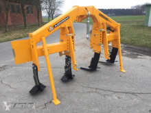 Agrisem Combiplow Gold Decompattatore nuovo