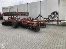 Aperos no accionados para trabajo del suelo Kverneland DTA 56-24 usado