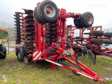 Horsch Joker 12RT Non-power harrow used