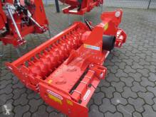 أدوات تربة غير متحركة مسلفة صلبة DELFINO 2000 SCM