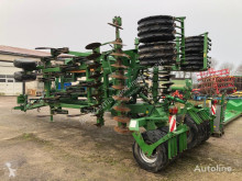 Amazone Disc harrow Centaur 5001 Super