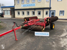 VADERSTAD Rollex 940 Plombage occasion
