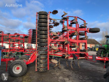 Horsch Terrano 8FX used Disc harrow