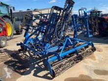 Aperos no accionados para trabajo del suelo Vibrocultivador Carre VIBRO V 47