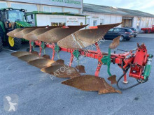 Kverneland VD 95-160 used Plough