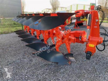 Kuhn MULTIMASTER 123 Plug second-hand