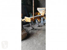 Agrisem CULTIPLOW GOLD used Disc harrow