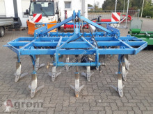 Lemken Disc harrow Karat 9/300