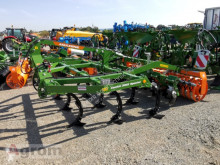 Amazone Disc harrow Cenius 3003
